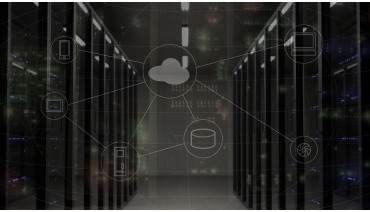 The Security Risk of Cloud Storage (Personal data)